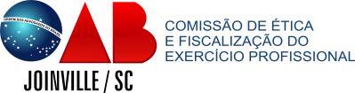 02. Comissão de Ética e Fiscalização do Exercício Profissional