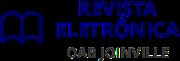 Revista Eletr�nica OAB Joinville